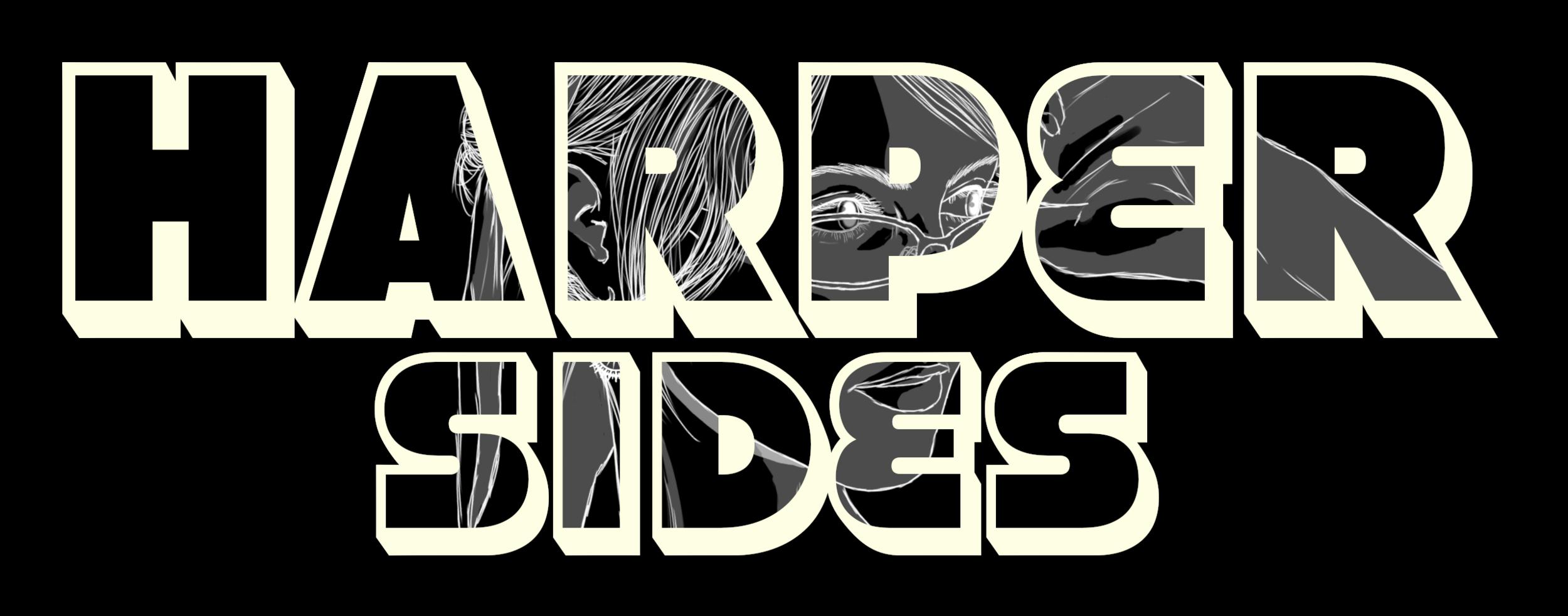 HarperSides.png