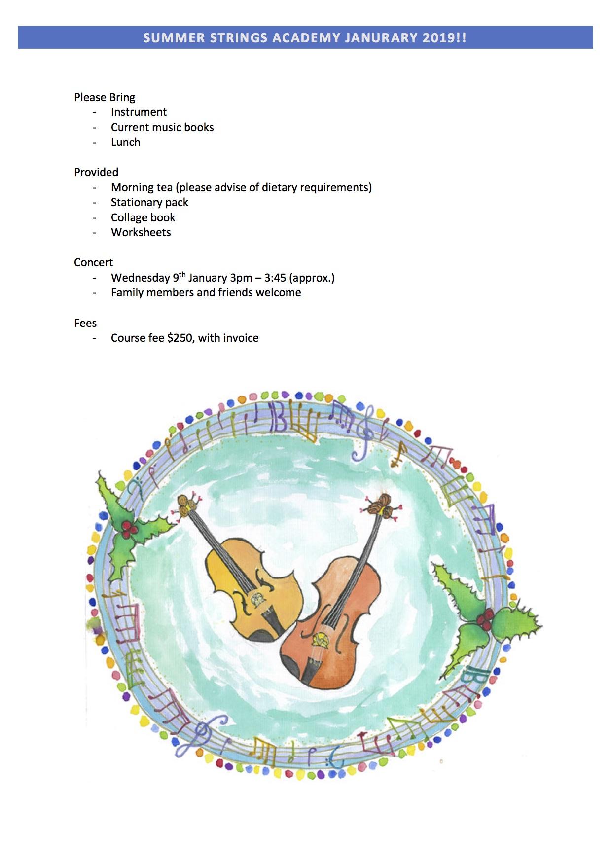 Summer Strings Academy January 2019 p2.jpg