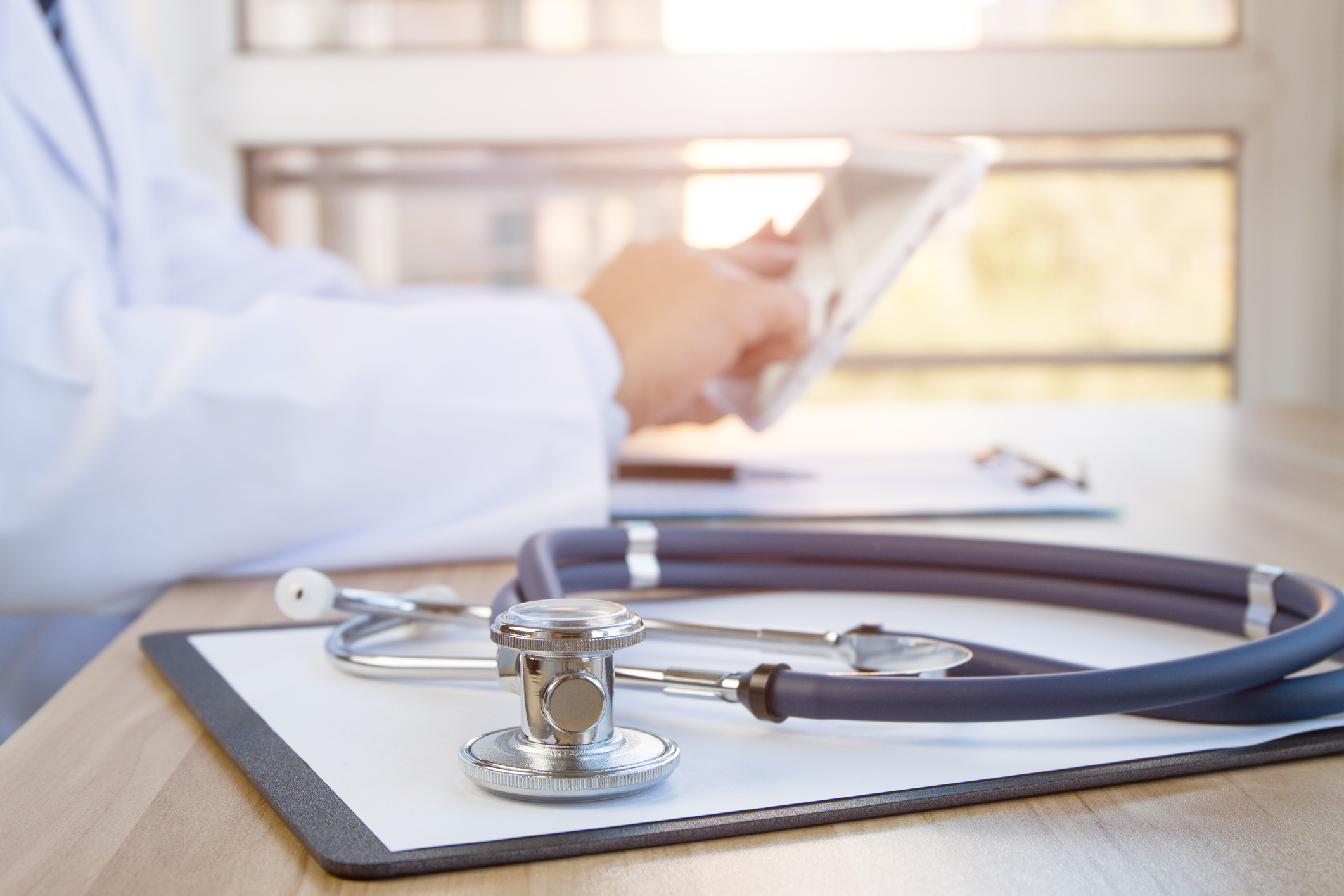 Reduce hospital readmissions with Medication Reconciliation, MTM, DURs, and Bedside Delivery