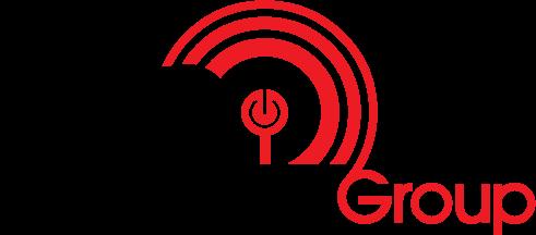 Reno Media Group Logo