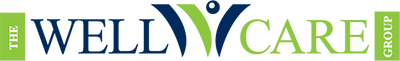 wellcare group logo.png