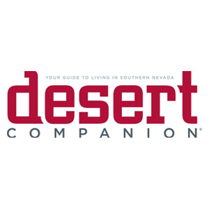 desert-companion-logo.jpg