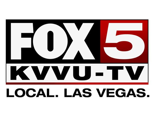 KVVU-Fox-5-News-Logo.jpg