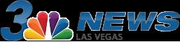 ksnv-header-logo.png