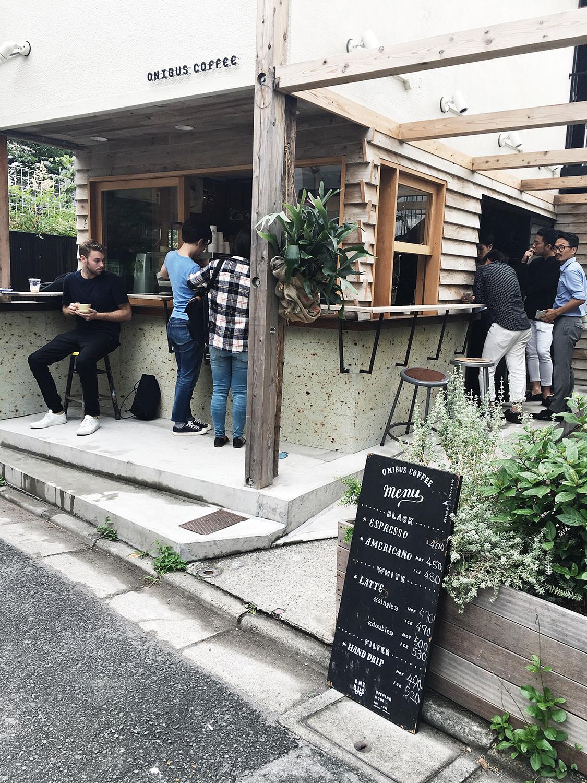 Tokyo_4.jpg