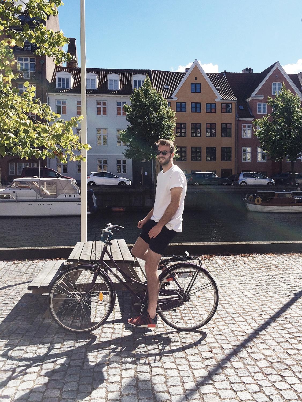 Cph_Biking_1125x1500.jpg