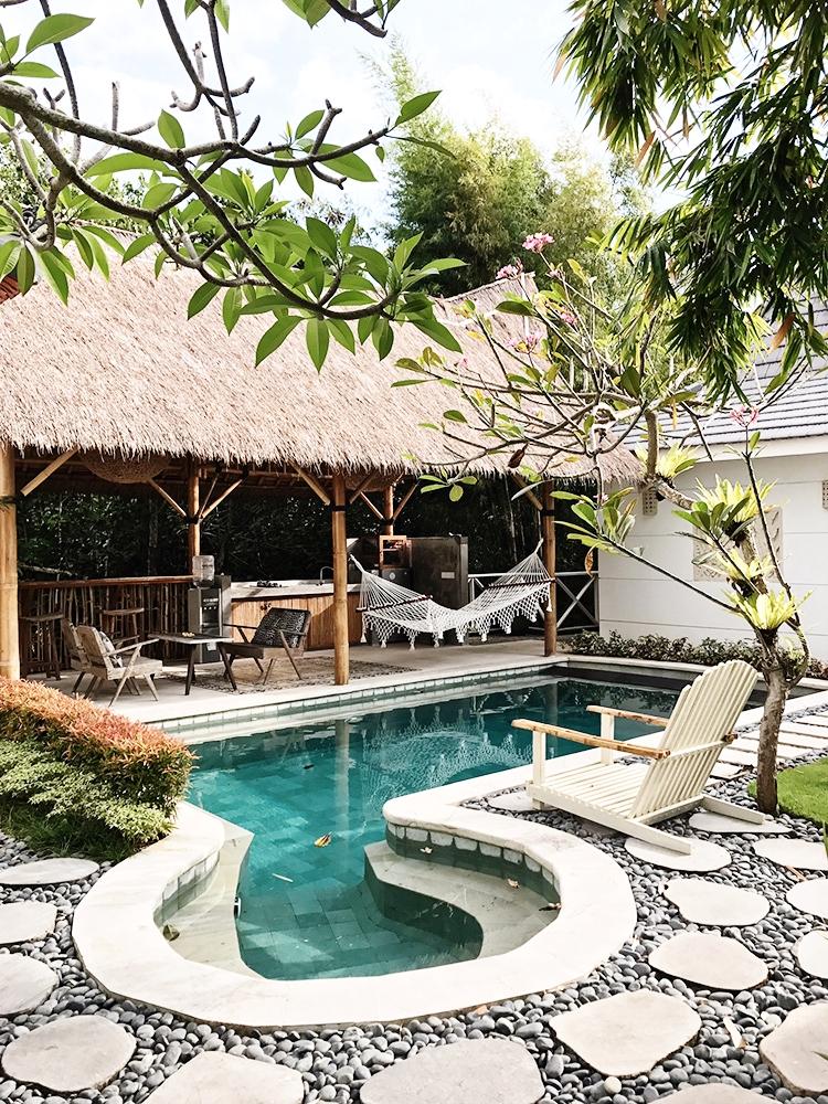 Villa Sungai 1.jpg