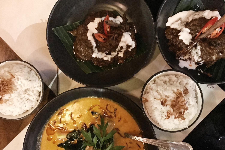 Balineese food.jpg