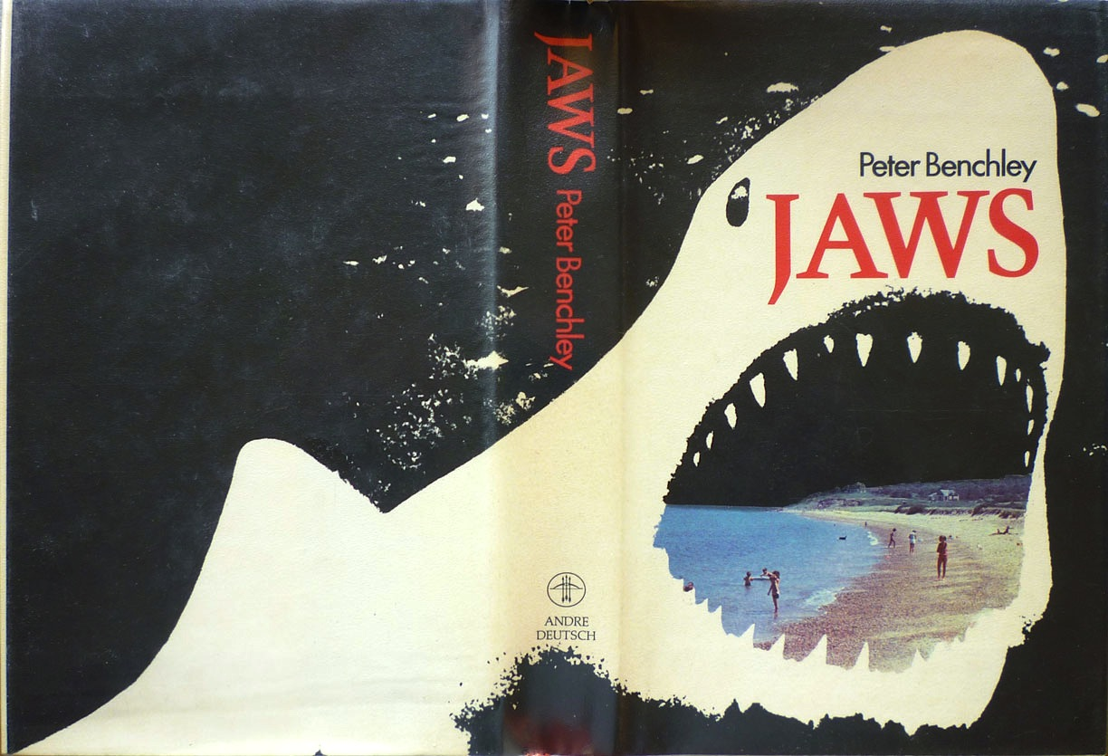 benchley_jaws_full_cover.jpg