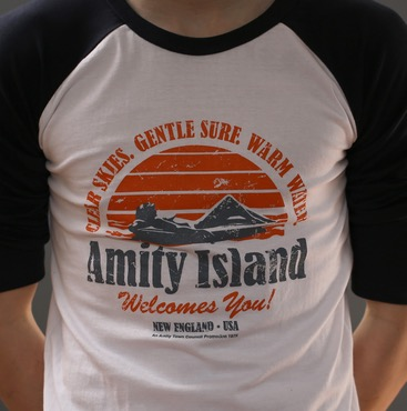 AMITY-ISLAND-JAWS-INSPIRED-BASEBALL-SHIRT-BY-LAST-EXIT-TO-NOWHERE-THUMB-COLOUR-WHITE.jpg