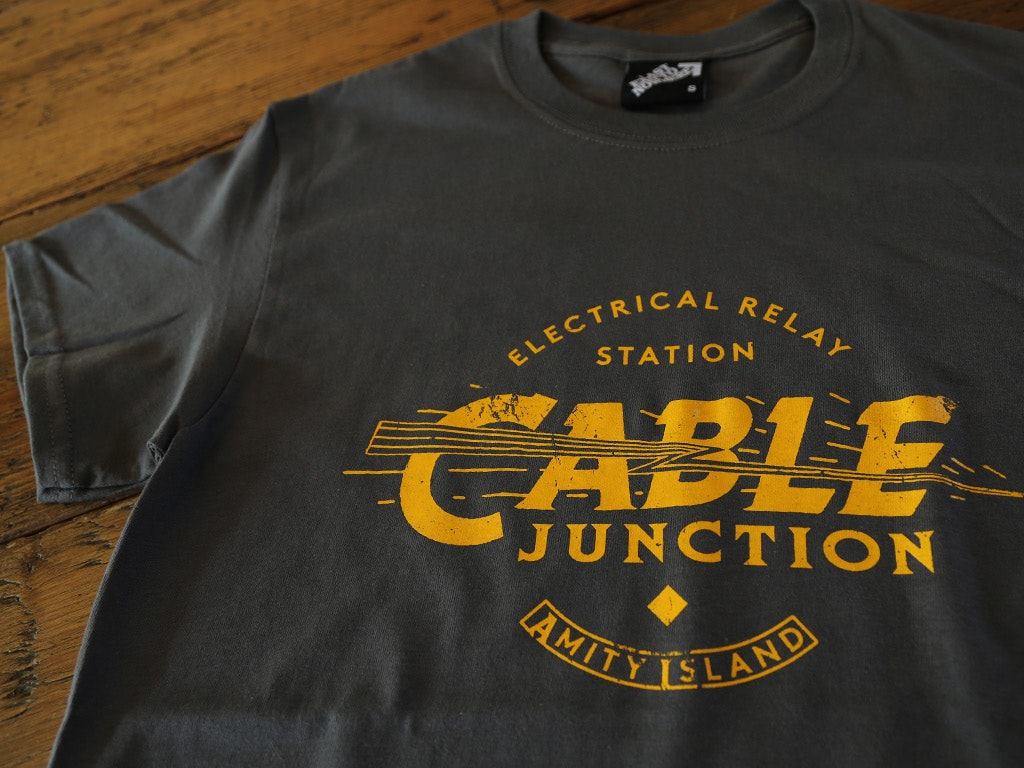 productimage-picture-cable-junction-charcoal-regular-t-shirt-5559.jpg