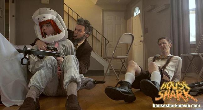 house-shark-2017-comedy-horror-movie-2.jpg