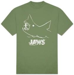 jaws-chalk-jaws_a-G-4272606-0.jpg