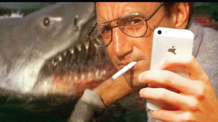 jaws-selfie.jpg