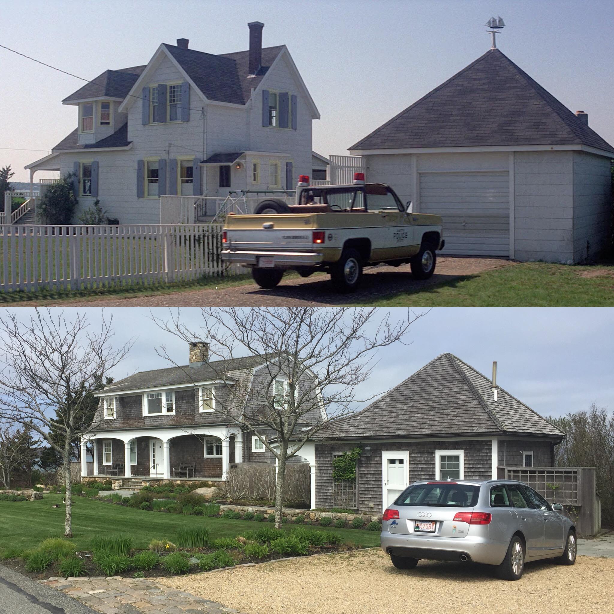 The Brody House.jpg