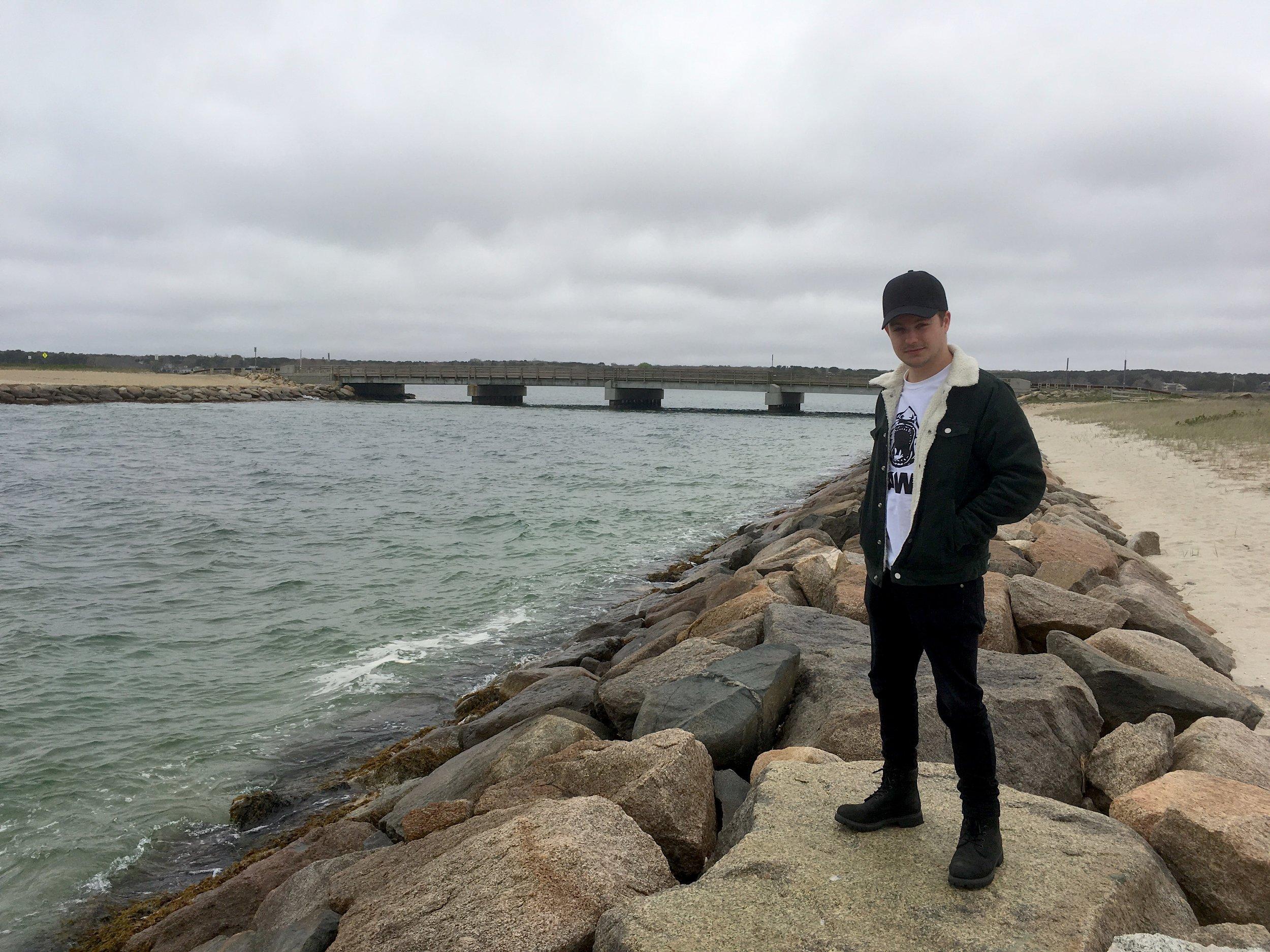 Toby on Island.jpg
