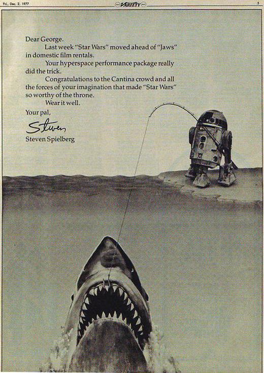 Spielberg-letter-to-Lucas.jpg