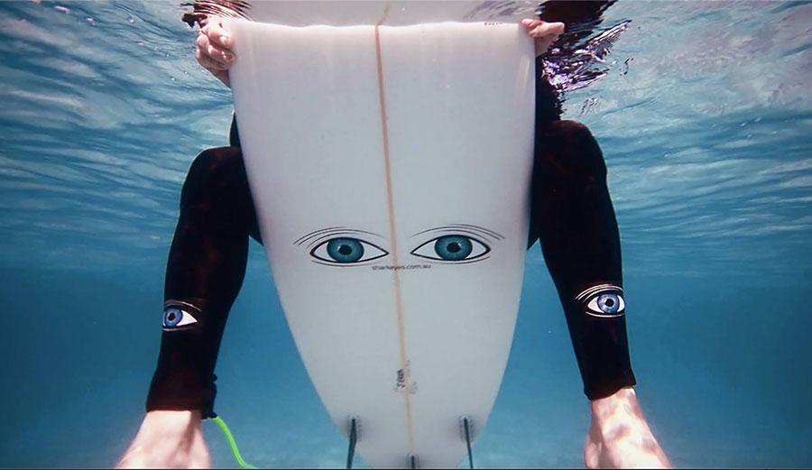 shark-deterrent.jpg