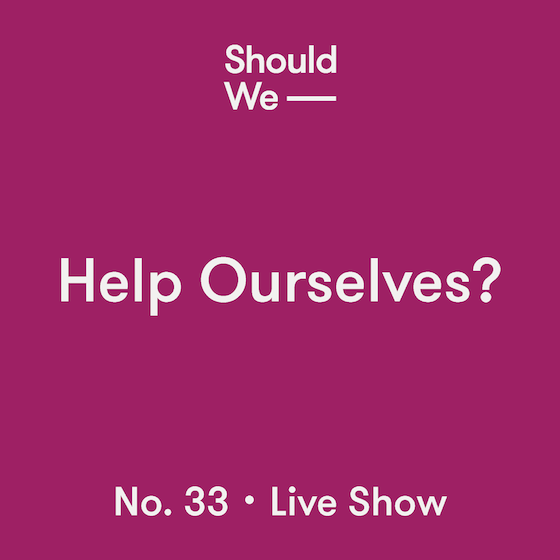 33-Help Ourselves (Sentence) 560.png