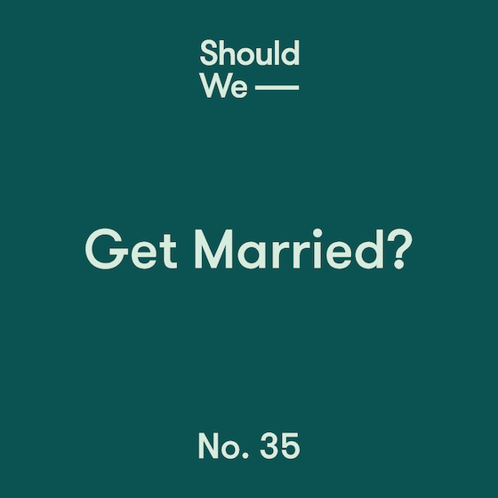 35-Get Married 560.png