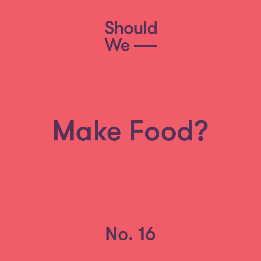 16-Make Food.png