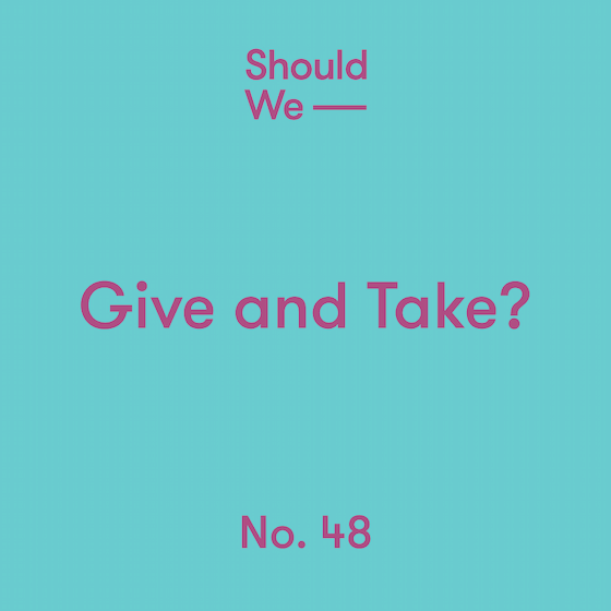 48-Give_and_Take-560.png