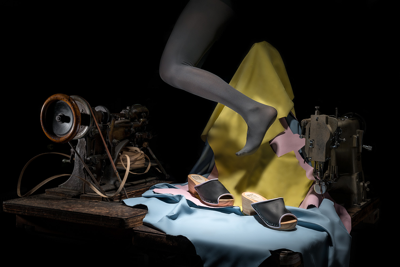 Claire_Best_Shoes_Devika_Bilimoria_Photography_WEB011.jpg