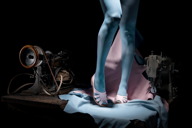 Claire_Best_Shoes_Devika_Bilimoria_Photography_WEB012.jpg