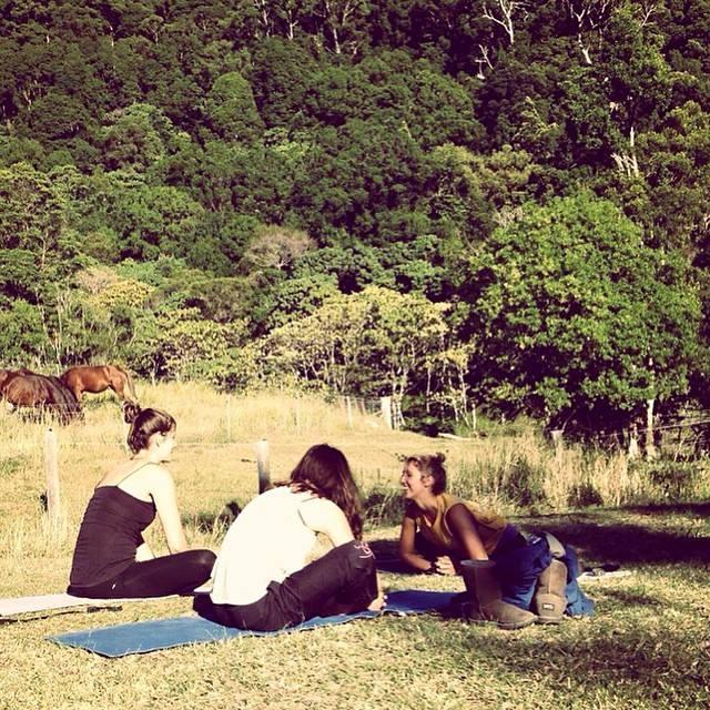 private yoga class.jpg