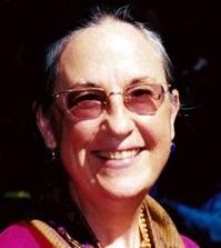 Helen Berliner