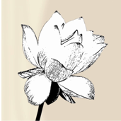 WMRI flower.png