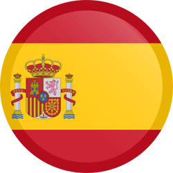 spain flag-button-round-250.png