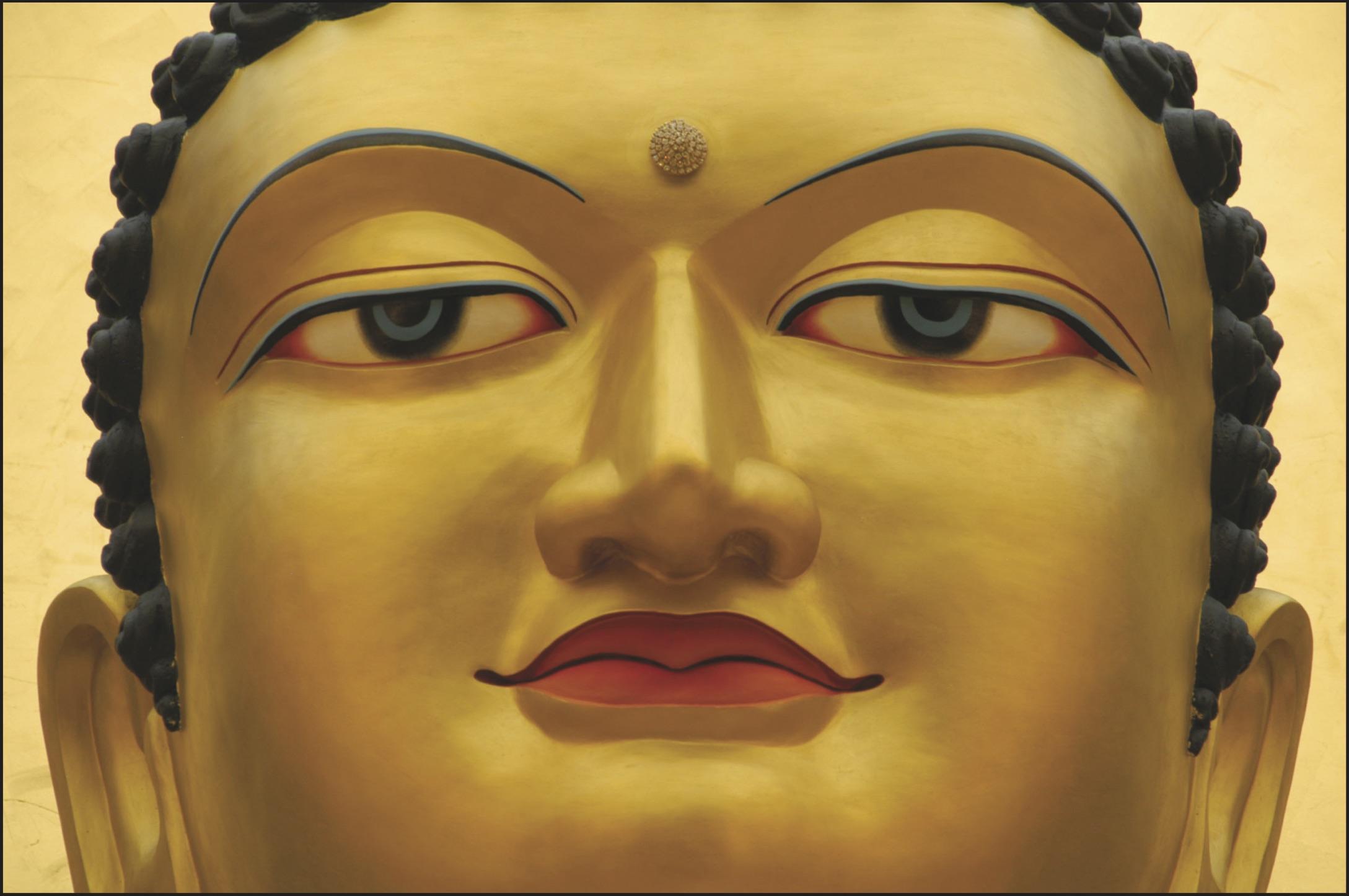 Lerab Ling buddha face.jpg