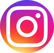instagram-icon-picture-18 circle.png