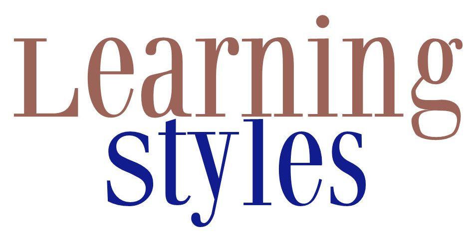 Learning-Styles1.jpg