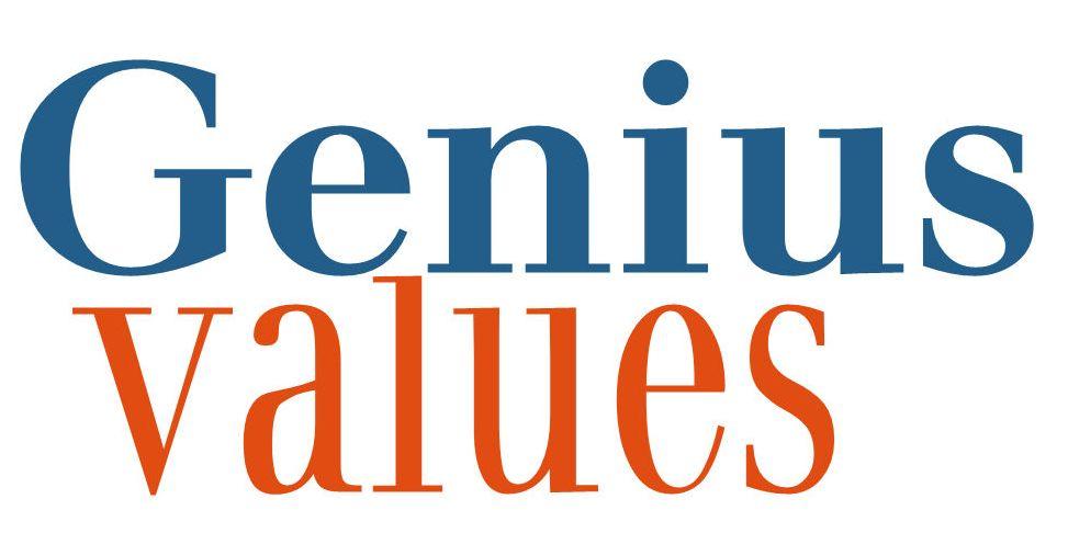 genius Values1.jpg
