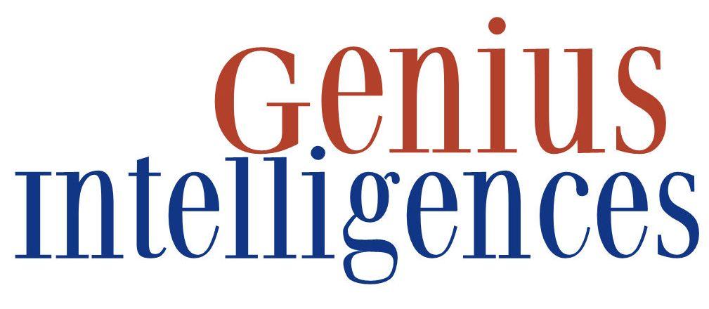 Genius-Intelligences.jpg