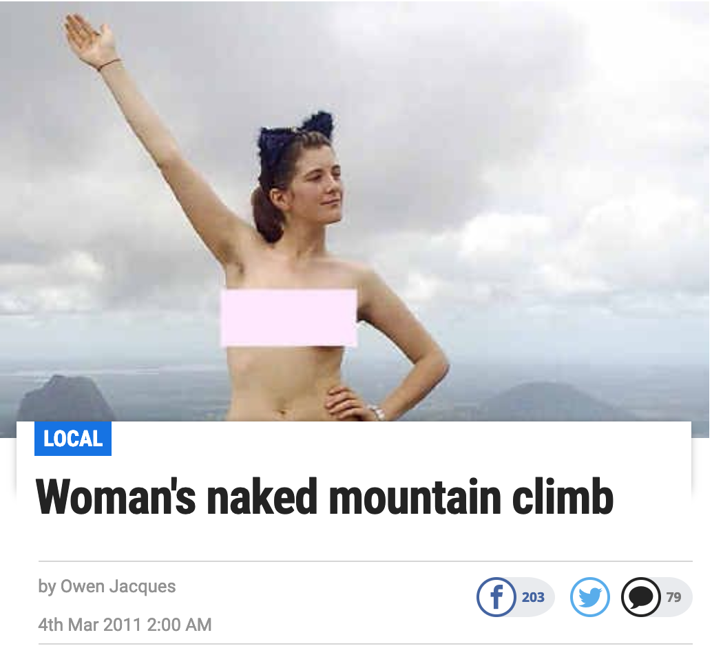 mountainclimb.png