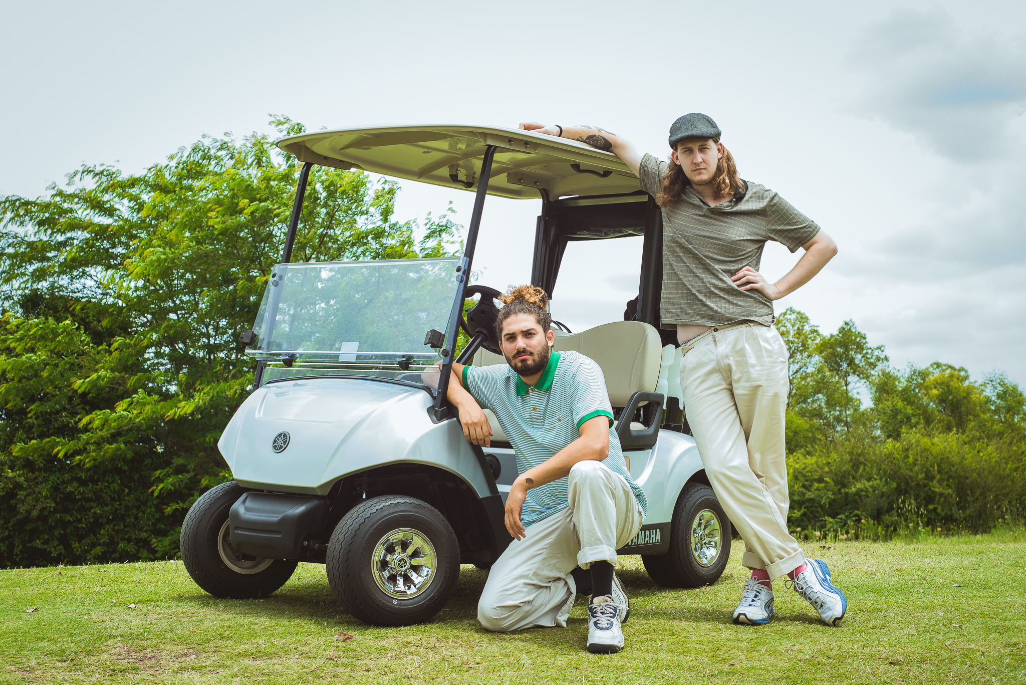 Korky-Golfin-17.jpg