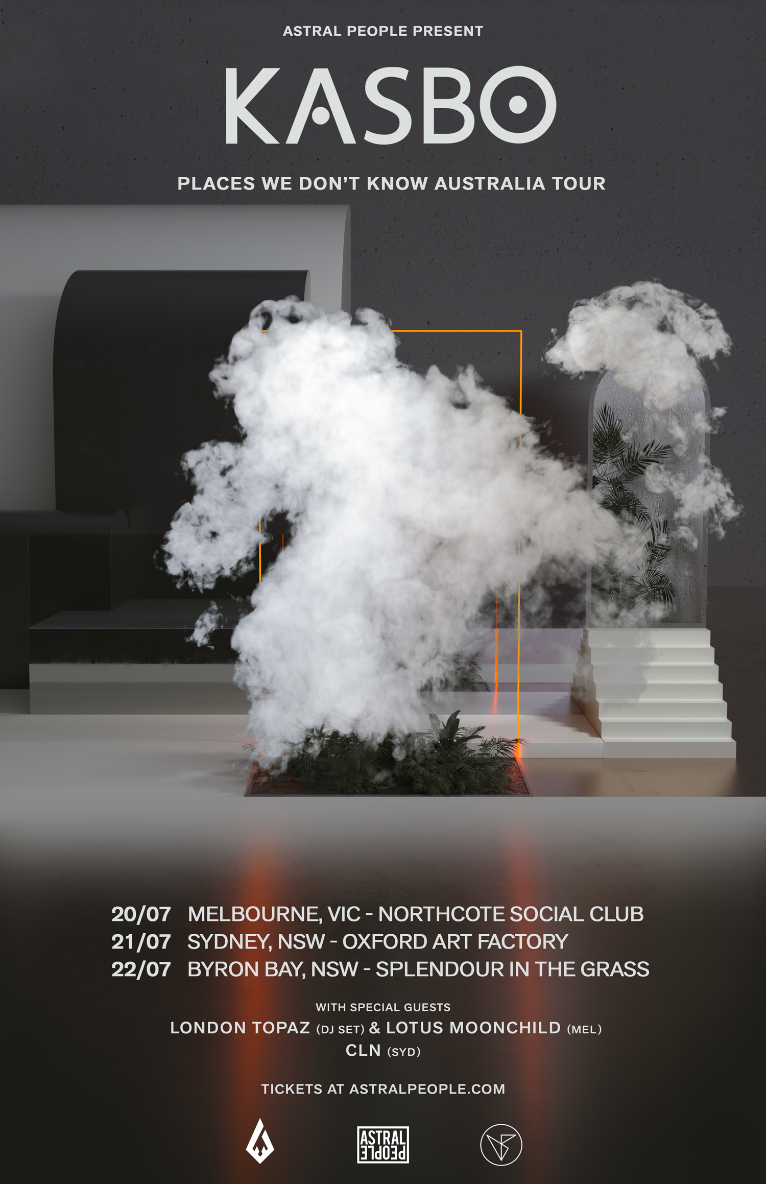 CLICK TOUR POSTER FOR TICKETS