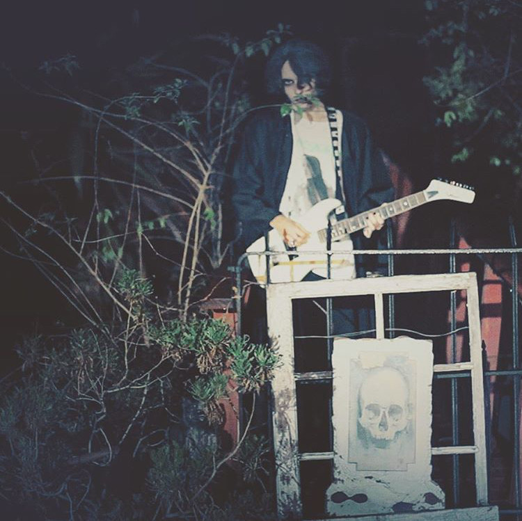 Johnny Goth Live.jpeg