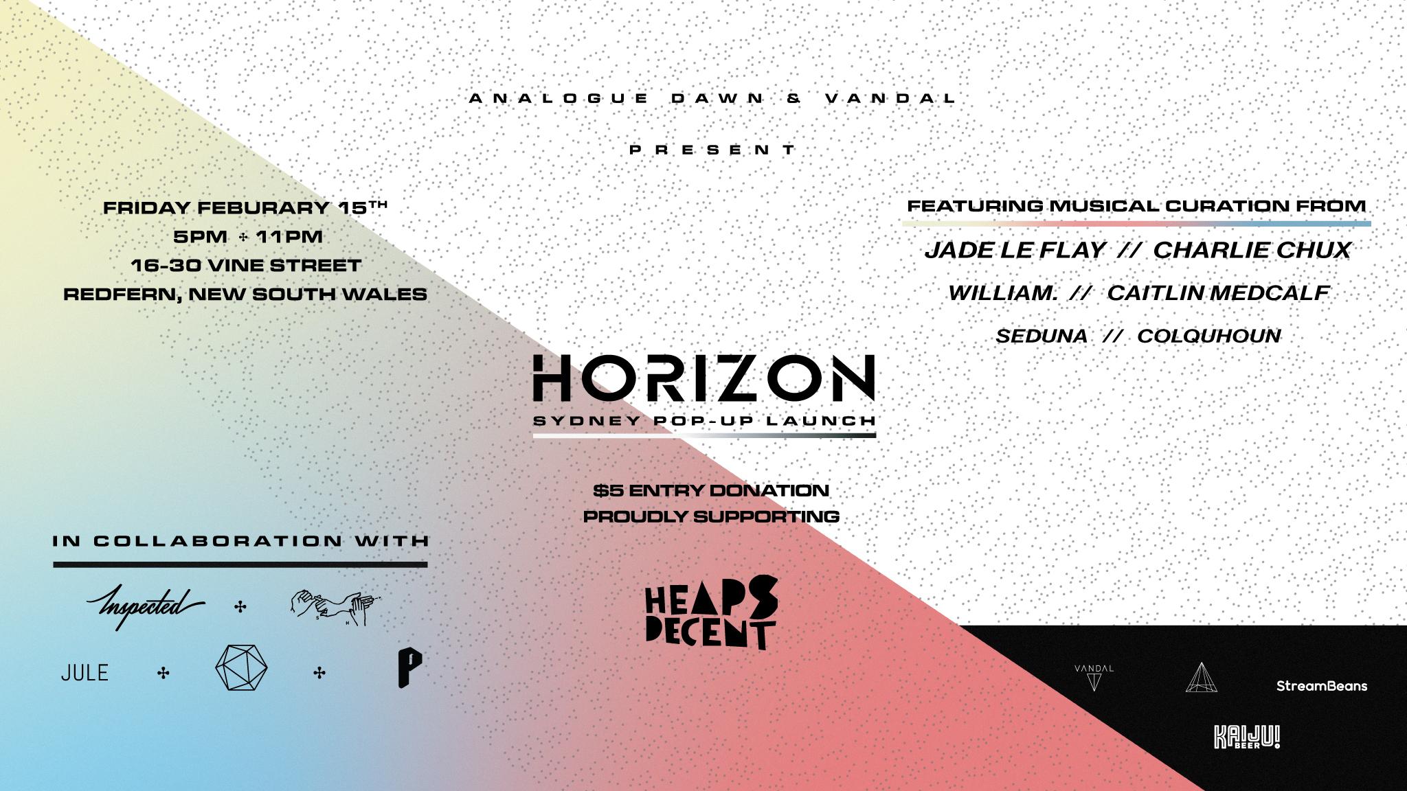 AD_Horizon_Event_Banner_Final.jpg