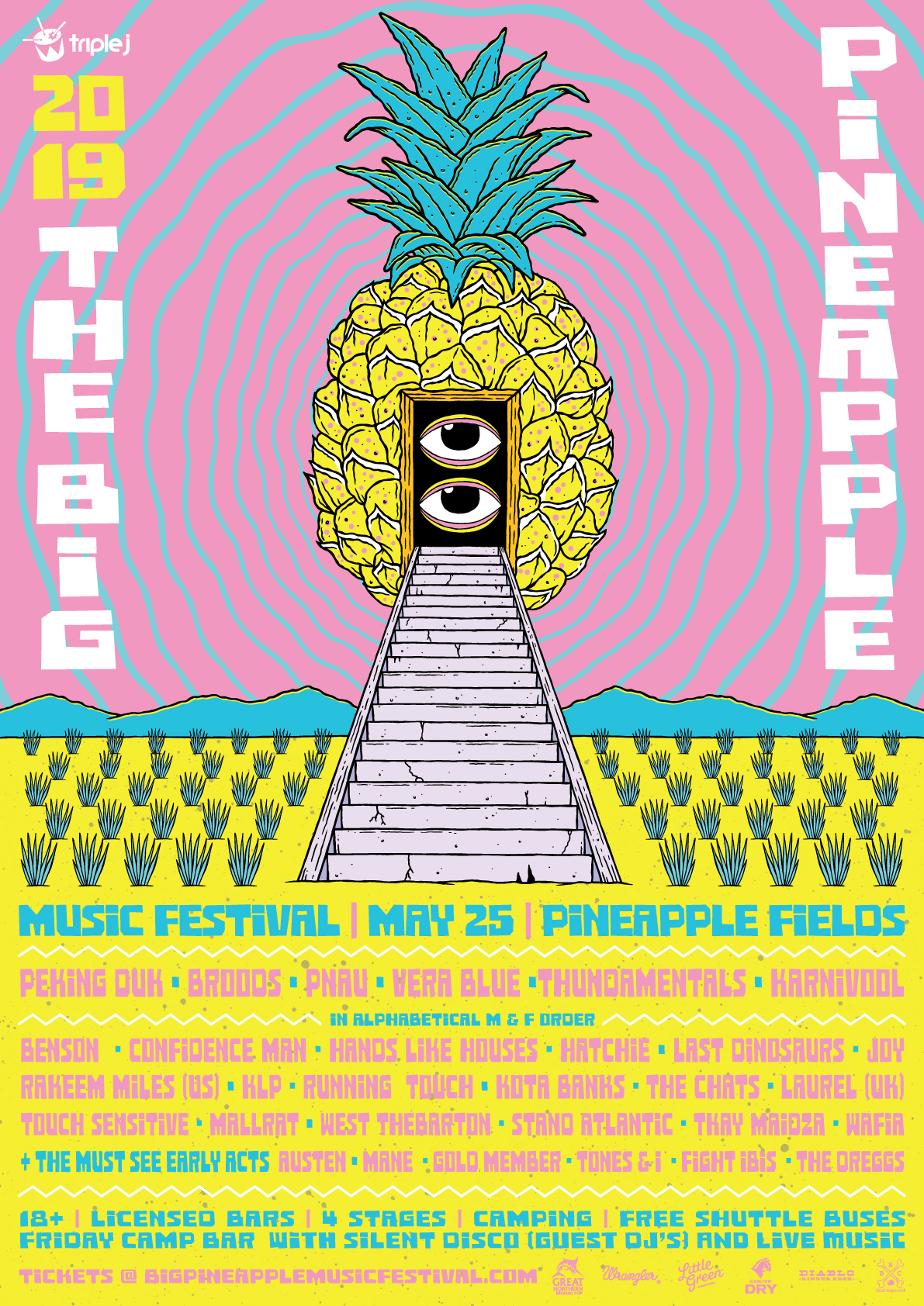 BIG-PINEAPPLE-2019_LINEUP POSTER.jpg