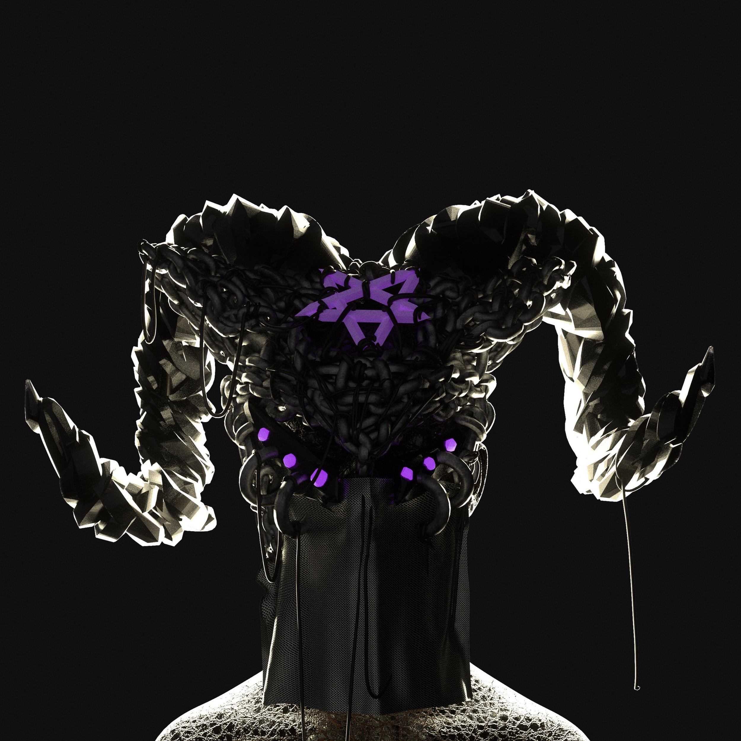 BRUX Demon Mask.jpg