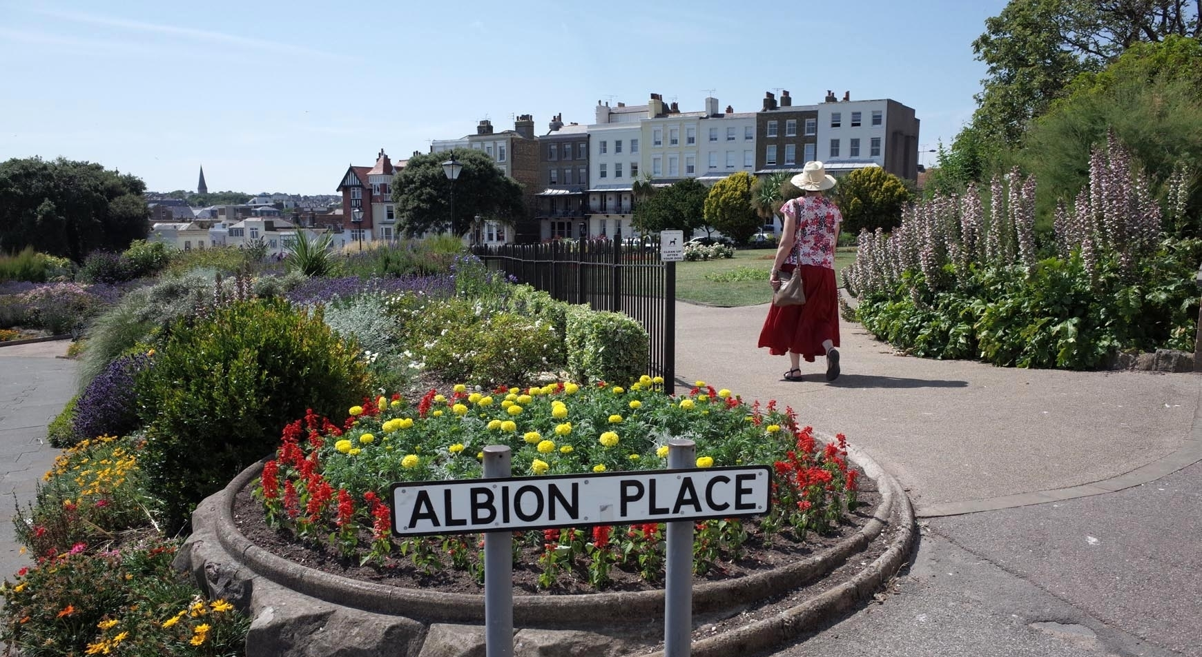 ALBION PLACE GARDENS_49.jpg