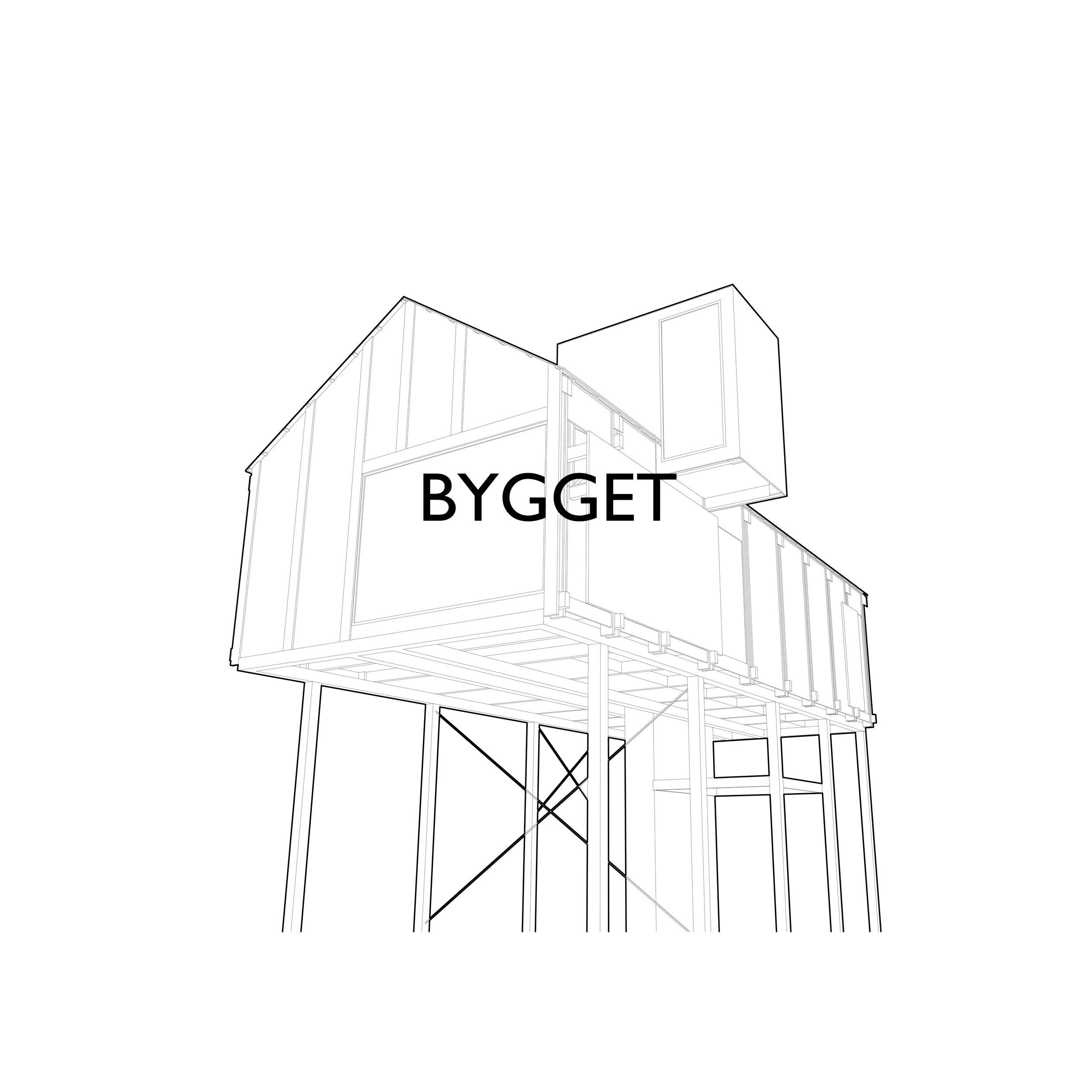 KNAP_BYGG.jpg