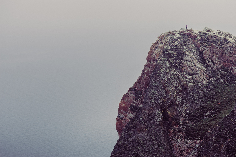 Yuriy_Ogarkov-Travel_21.JPG