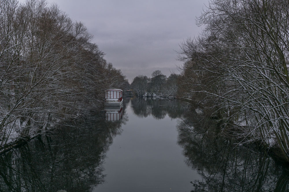 Hamburg-02.JPG