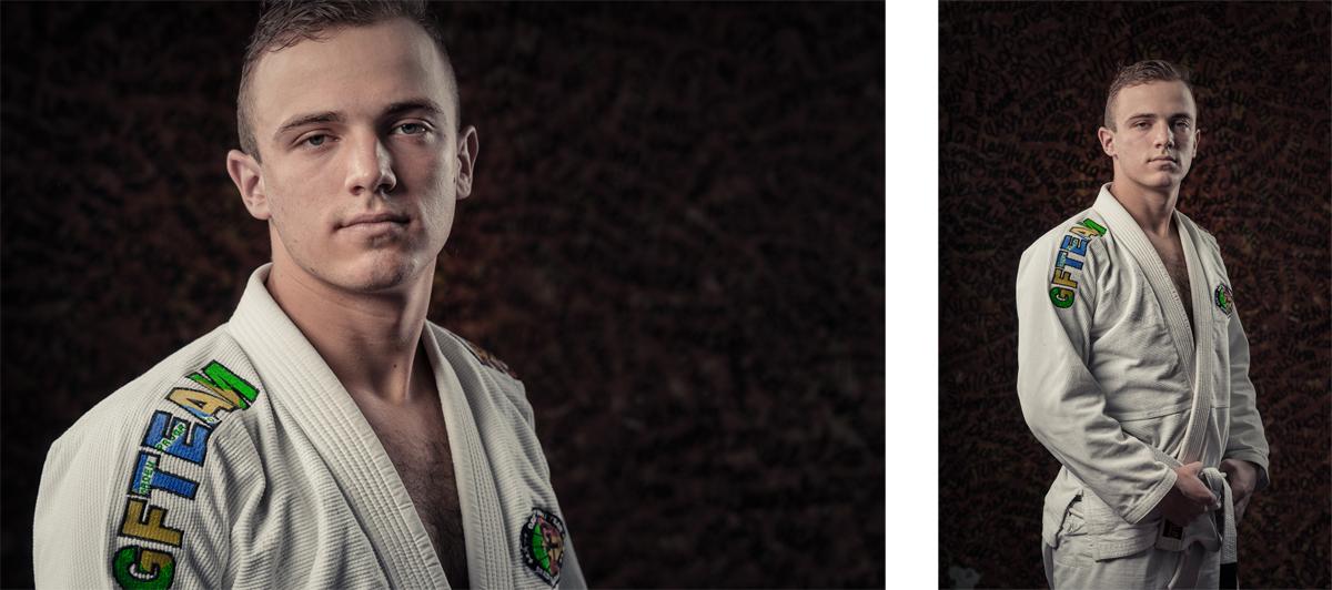 bjj-brazilian-jiu-jitsu-09.jpg