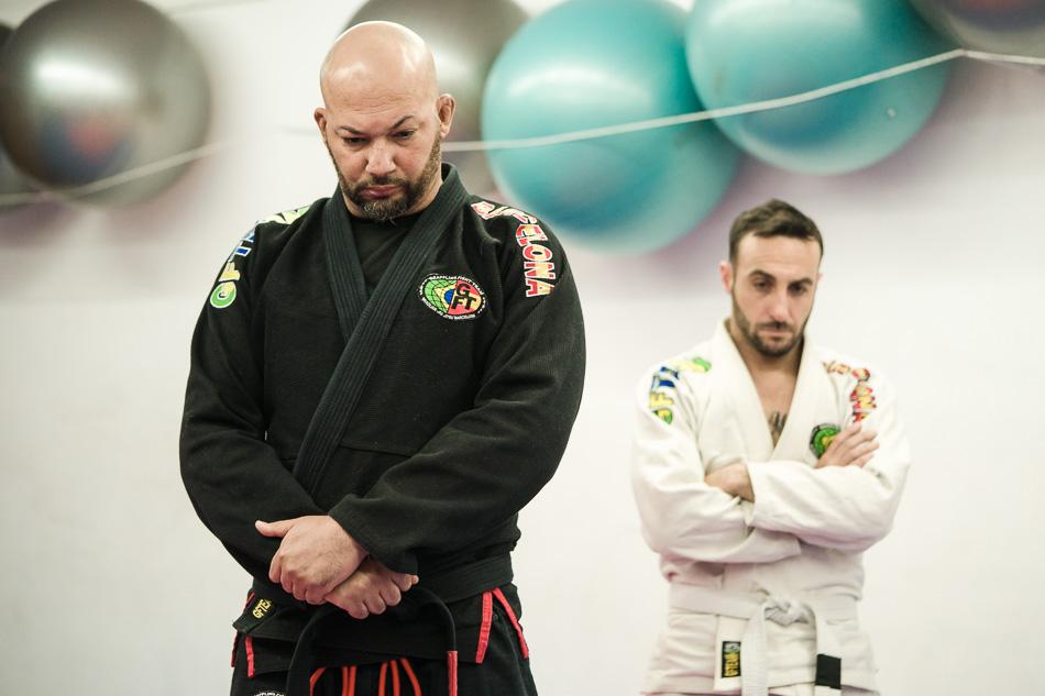 bjj-brazilian-jiu-jitsu-training-02